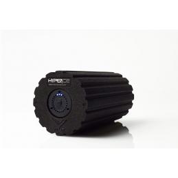 HYPERICE Vibration Technology Vyper