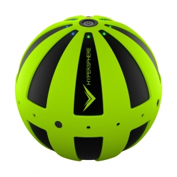 HYPERICE Vibration Technology HYPERSPHERE