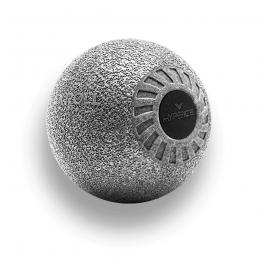 HYPERICE SphereX Boule