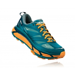 HOKA Mafate Speed H