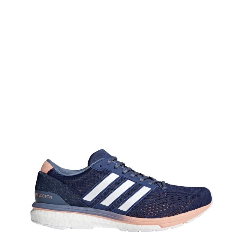 ADIDAS Adizero Boston 6 F