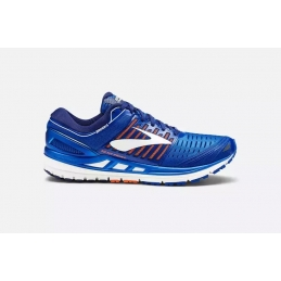 BROOKS Transcend 5 H