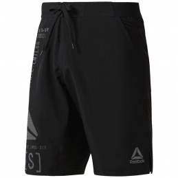 REEBOK Short Lightweight H