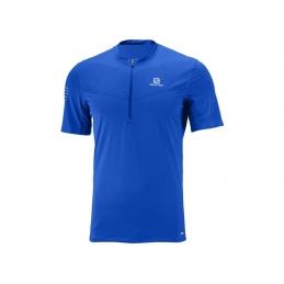 SALOMON Tee-Shirt Fast Wing H