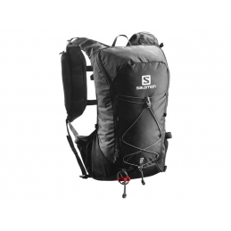 SALOMON Agile 12 L