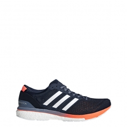 ADIDAS Adizero Boston 6 H