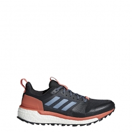 ADIDAS Supernova Trail F