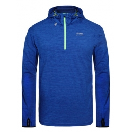 LI-NING Sweat FALK H
