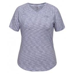LI-NING Tee-Shirt MC Flynn F