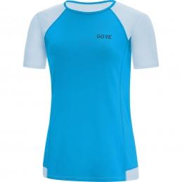 GORE Tee-Shirt MC R5 F