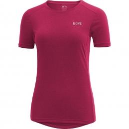 GORE Tee-Shirt MC R3 F