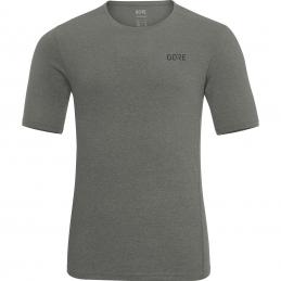 GORE Tee-Shirt MC R3 H