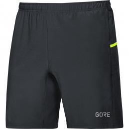 GORE Short R7 Split H