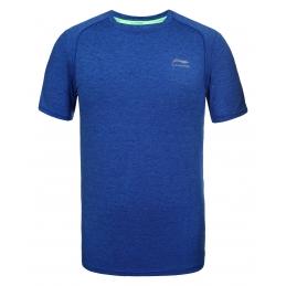 LI-NING Tee-shirt Fabio H