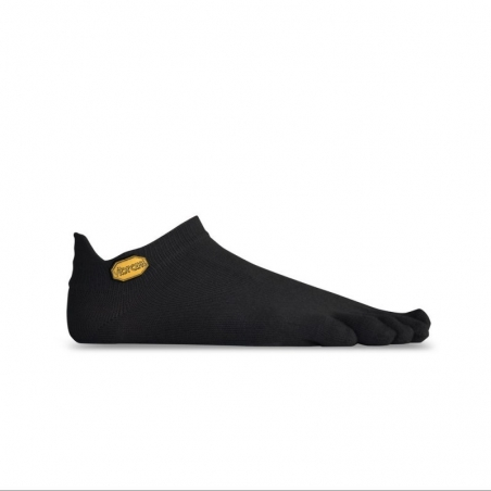 VIBRAM Chaussettes Athletic no-show