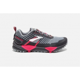 BROOKS Cascadia 13 F