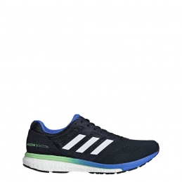 ADIDAS Adizero Boston 7 H