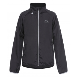 LI-NING Veste JUNIOR