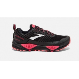 BROOKS Cascadia 13 GTX F