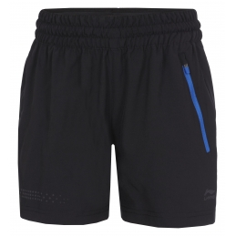 LI-NING Short Junior