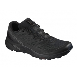 SALOMON Sense Ride H
