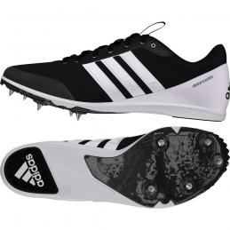 Adidas distance star