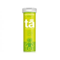 TA Pastilles d'hydratation Citron