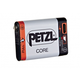 PETZL Battery Core Rechargeable