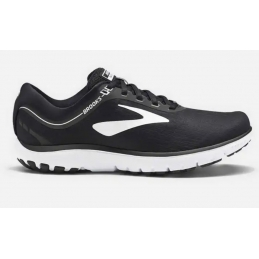 BROOKS Pure Flow 7 H