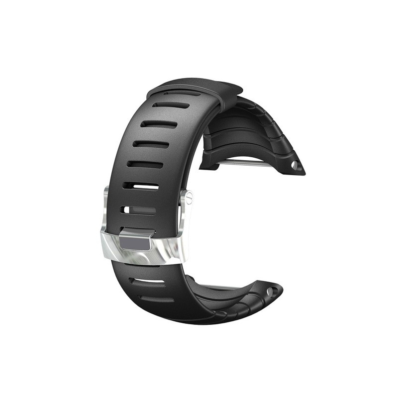 SUUNTO Bracelet Core Standard