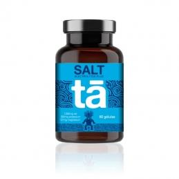 TA SALT
