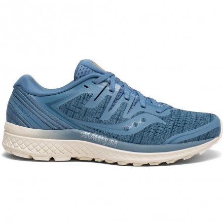 SAUCONY Guide ISO 2 F