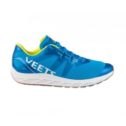 VEETS VELOCE 1.0 Homme