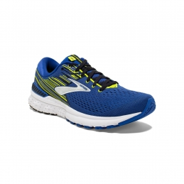 BROOKS Adrenaline GTS 19 F