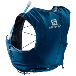 SALOMON Sac Adv Skin 8 Set F