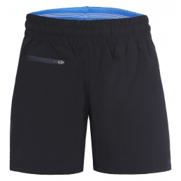 LI-NING Short FLINT H