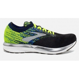 BROOKS Ricochet H
