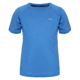 LI-NING Tee-Shirt USKO Juniors