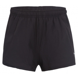 LI-NING Short  LOTTA  Juniors