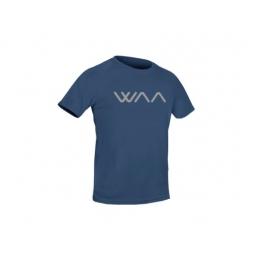 WAA Tee-Shirt Ultra light 2.0