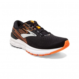 BROOKS Adrenaline GTS 19 H