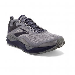 BROOKS Cascadia 14 H