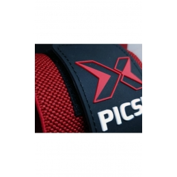 PICSIL Protection Poignets
