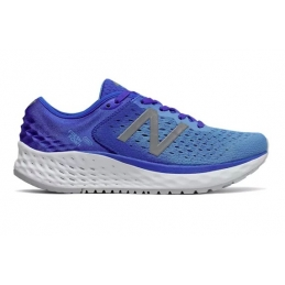 NEW BALANCE W1080 Fresh Foam F