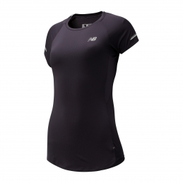 NEW BALANCE Tee-Shirt ICE IVI 2.0 F