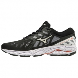 MIZUNO Wave Ultima 11 F