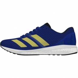 ADIDAS ADIZERO BOSTON 8 H