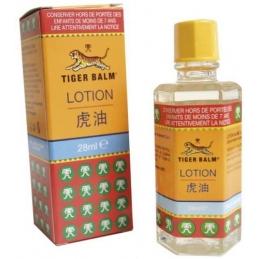 Baume du Tigre Liquide