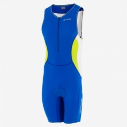 ORCA Tri Fonction CORE RACE SUIT
