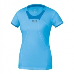 GORE Air 2.0 LADY SHIRT